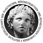 dgpraec_logo